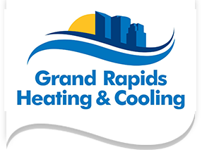 Grand Rapids Heating and Cooling